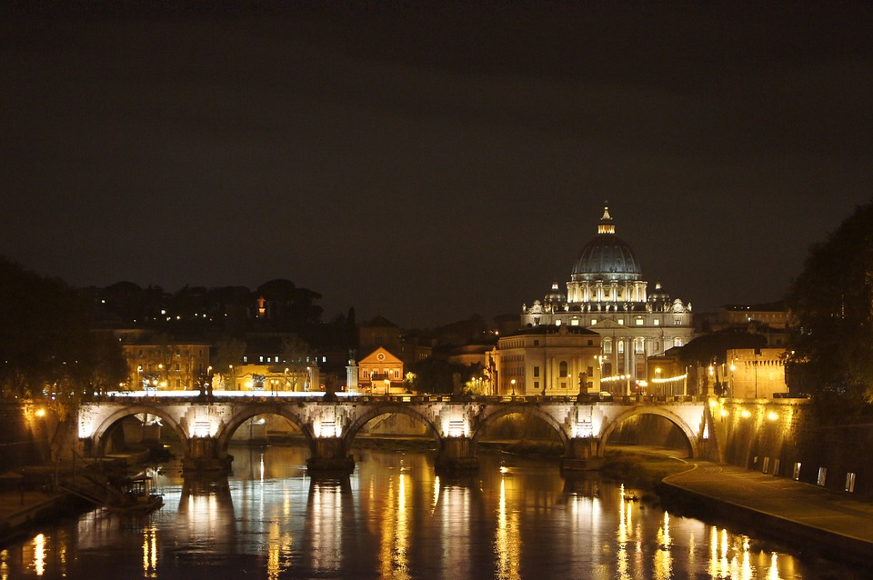 st-peters-basilica-tours