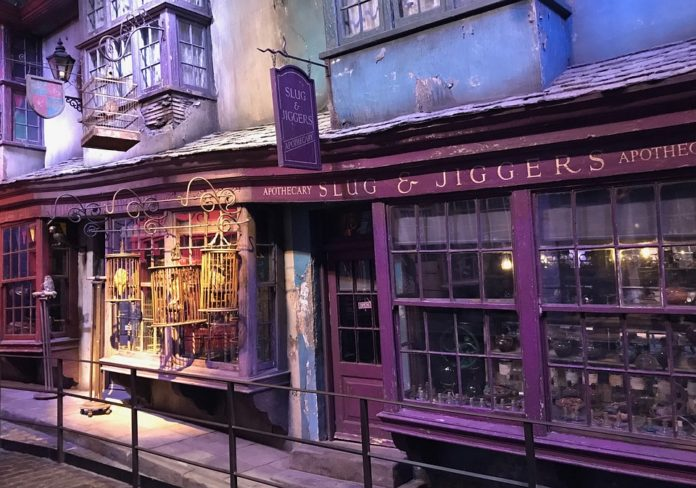 harry-potter-tours-trip