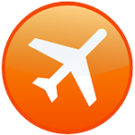 xelexi-airline-tickets