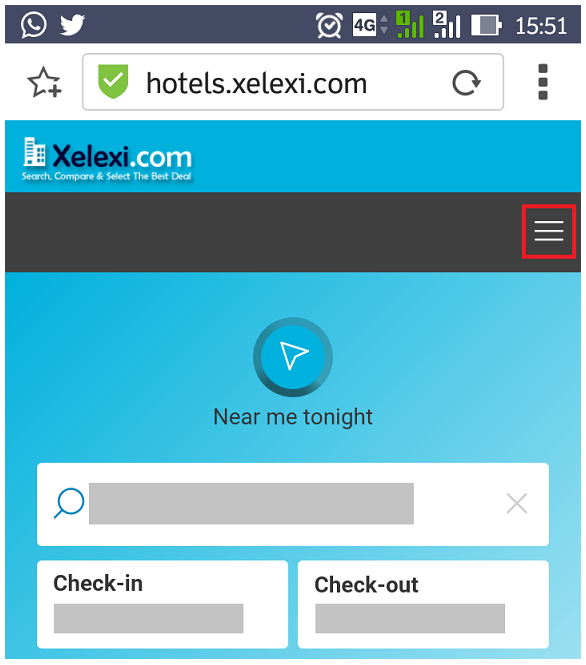 hotels-currency-en-m-xelexicom