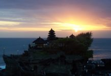 bali-hotels-near-tourist-sites