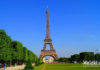 paris-tour-trip-hotel