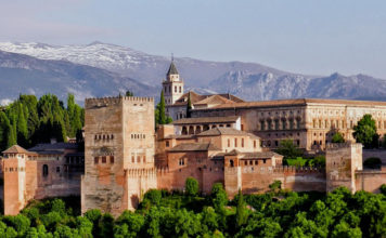 alhambra-spain-travel-xelexicom