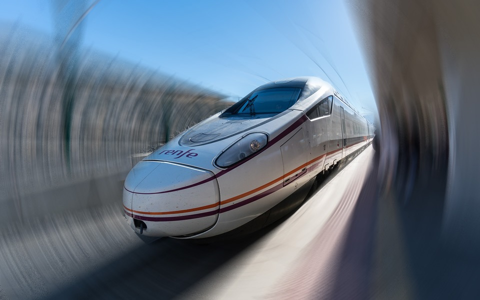 ave-high-speed-train-spain