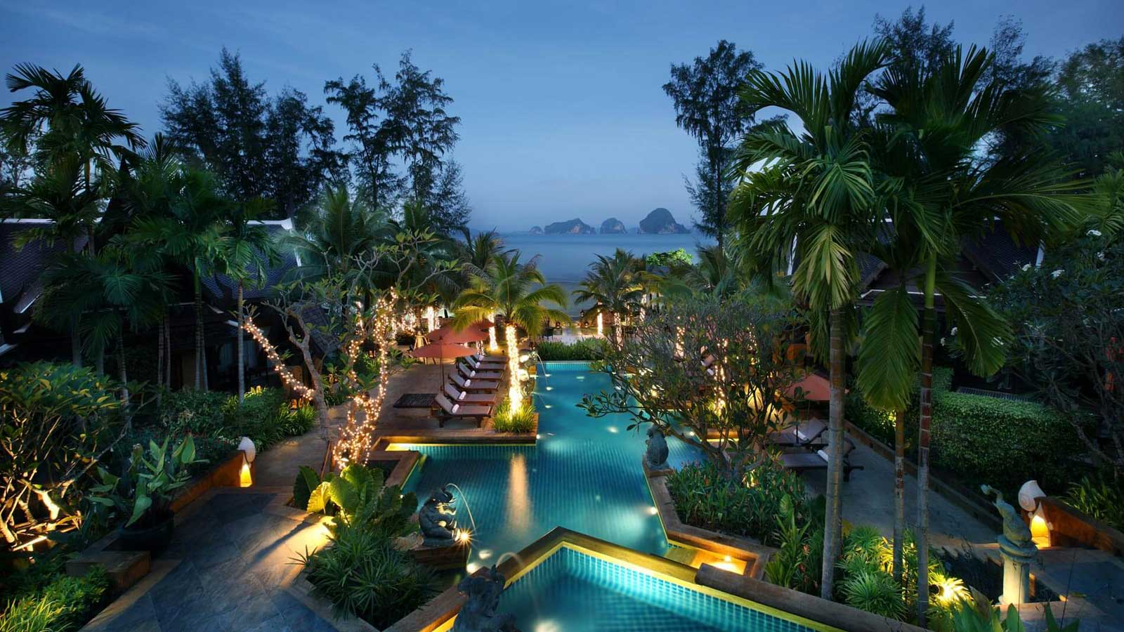 amarivogue-krabi-swimming-pool-1