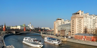 moscow-river-boat-tour