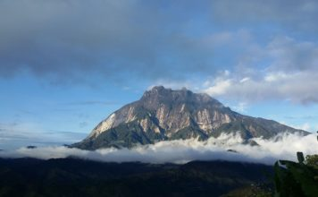 mount-kinabalu-tours-ticket-flight-hotel