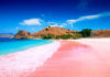 pink-beach-komodo-indonesia