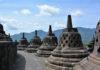 borobudur-tour-trip-hotel