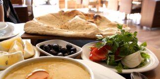turkish-food-xelexicom