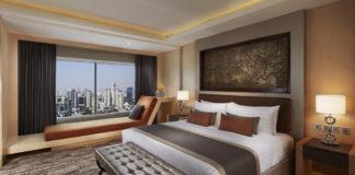 amari-watergate-hotel--bangkok