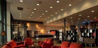 best-western-oslo-airport-xelexi