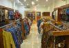 batik-shop