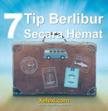 luggage-xelexi-cara-berlibur-hemat