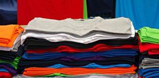 t-shirt-xelexicom
