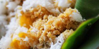 tiwul-snack-indonesia