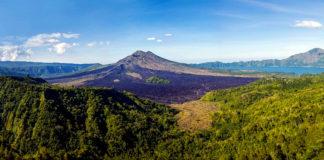 kintamani-bali-indonesia-xelexicom