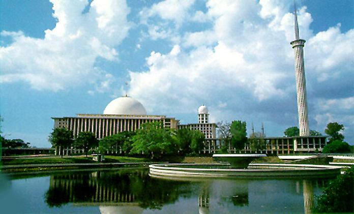 masjid-istiqlal-mosque