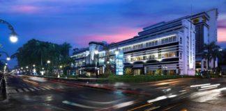 prama-grand-preanger-hotel-bandung