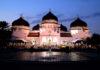 masjid-aceh-xelexicom