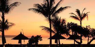 bali-discount-hotels-resorts-xelexicom