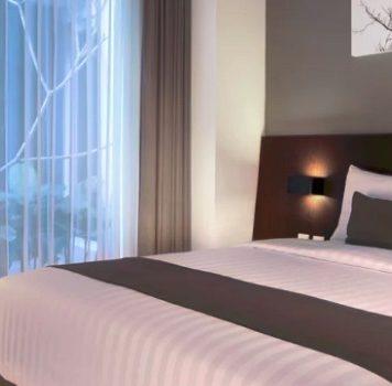 denpasar-bali-bestpricehotels-xelexicom