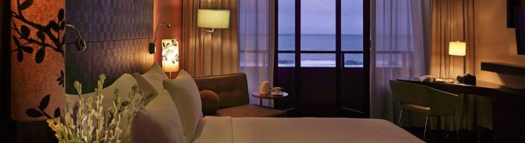 legian-bali-discount-hotels-xelexicom