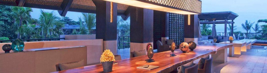 sanur-bali-bestpricehotels-xelexicom
