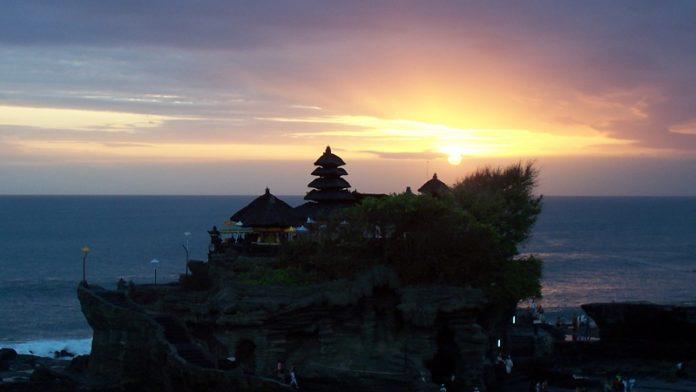 bali-hotels-near-tourist-sites
