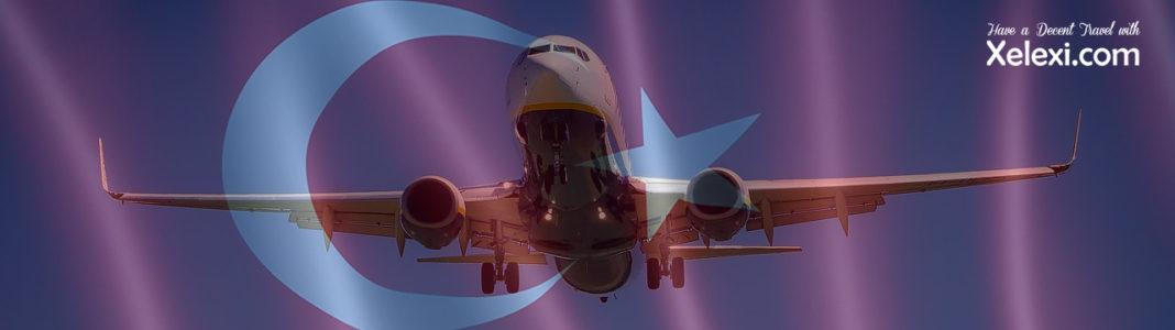cheap-flights-xelexicom-turkey