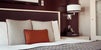 promo-hotels-xelexicom