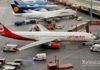 airport-miniature-xelexicom