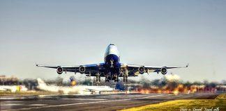 compare-flight-prices-xelexi