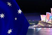 compare-flight-prices-australia-xelexi