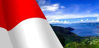 compare-flight-prices-indonesia-xelexi