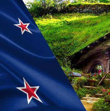 compare-flight-prices-newzealand-xelexi