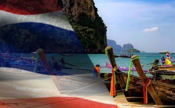 compare-flight-prices-thailand-xelexi