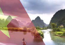 compare-flight-prices-vietnam-xelexi