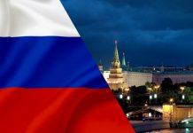 compare-flight-prices-russia-xelexi