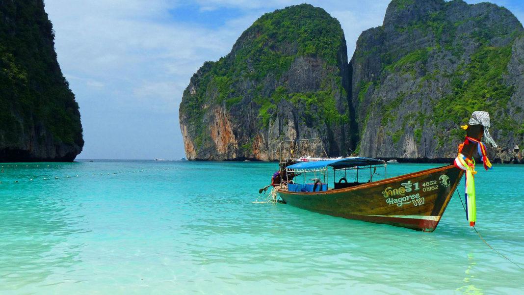 krabi-thailand-xelexi