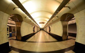 ploshchad-revolyutsii-moscow-metro
