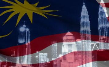 compare-flight-prices-malaysia-xelexi