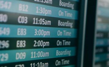xelexicom-flights-schedule