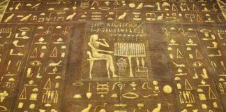 hieroglyphics-luxor-egypt