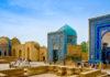 tours-trips-shah-i-zinda-hotels