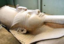 fallen-pharaoh-egypt-tours-trips