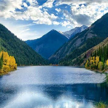 kolsay-lake-kazakhstan-tours-trips