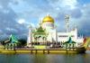 tours-omar-ali-saifuddin-mosque-brunei