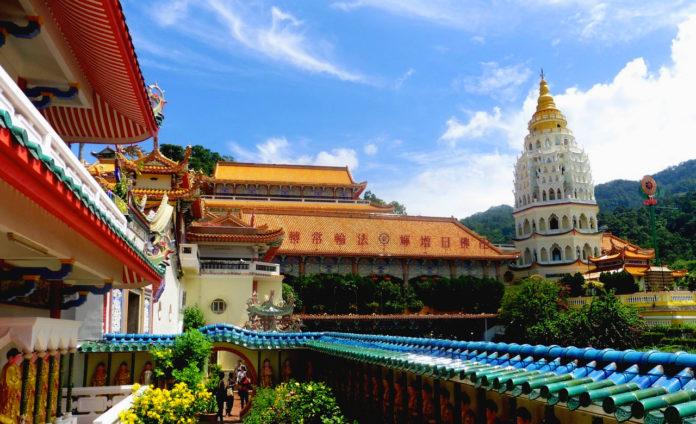 flights-hotels-tours-penang-malaysia