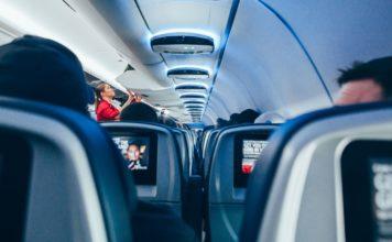 tiket-pesawat-murah-xelexicom